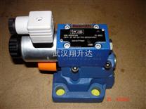 DBDS10G1X/200/12优势现货特价正品有售