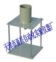 WX-2000细集料粗糙度测定仪销售价格 天津亚兴仪器