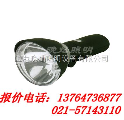 GAD208/GAD208/GAD208/GAD208/GAD208/GAD208/上海