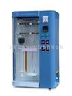 定氮仪蒸馏器|KDN-CZ