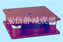 深圳液压冲床减振垫