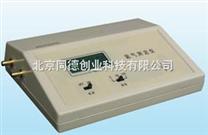 氧氣測定儀WS-CY-2A