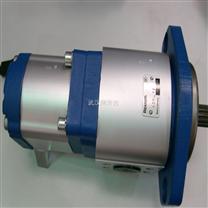 PVV2-1X/060RA15DMB正品叶片泵优势代理商