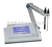 PHSJ-5型pH计|PHSJ5酸度计|酸碱度测量仪