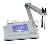 PHSJ-5型pH計|PHSJ5酸度計|酸堿度測量儀