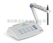 PHSJ4A酸碱度计|PHSJ-4A型pH计|酸碱度分析仪|PH测量仪