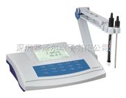 PHSJ3F酸碱度计|PHSJ-3F pH测量仪|PHSJ-3F型pH计