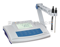 PHSJ3F酸堿度計|PHSJ-3F pH測量儀|PHSJ-3F型pH計