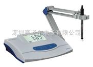 酸度计 PHS-3C型pH计 PHS-3C酸度测试仪