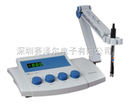 PH测试仪|PHS-2F型pH计|PHS-2F酸碱度测量仪