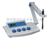 PH測試儀|PHS-2F型pH計|PHS-2F酸堿度測量儀