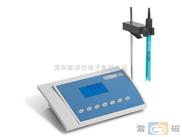 PH测试仪|PHS-25型pH计|PHS25酸碱度测量仪