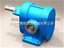 销售量zui好的产品渣油泵ZYB-300/KCB不锈钢齿轮泵(316、304)专业提供
