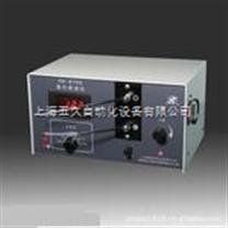 电脑核酸蛋白检测仪|HD-9706