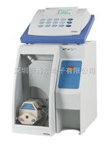 氨氮浓度计|DWS-296型氨氮测定仪|DWS296氨氮离子计