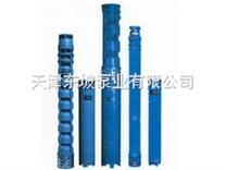 耐腐蚀潜水泵,卧式潜水泵,轴流式潜水泵,污水潜水泵