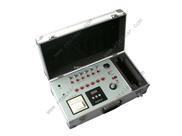低價批發安利甲醛檢測儀|安利淨化器檢測儀器|甲醛快速檢測儀