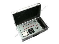 低價批發安利甲醛檢測儀 安利淨化器檢測儀器 甲醛快速檢測儀