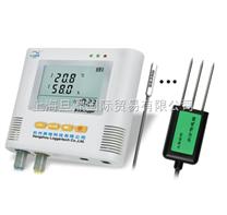 國產L99-TS-1土壤水分速測儀報價,上海土壤養分測試儀哪家好旦鼎