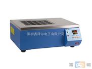 KDNX-20型石墨消解儀|KDNX20消解器|消解分析儀
