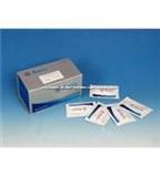 小鼠前心钠肽(Pro-ANP)酶联免疫(Elisa)试剂盒