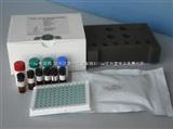 牛载脂蛋白B100(apo-B100)酶联免疫(Elisa)试剂盒