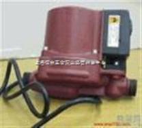 上海宝山区格兰富家用增压泵预约维修热线62806846