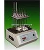幹式氮吹儀KY-MTN-2800D