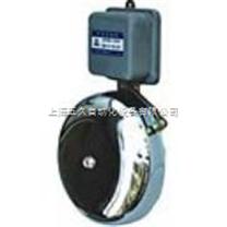 電鈴|UC4-55mm2寸