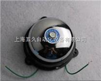 电铃|UC4-250mm10寸