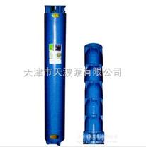 耐腐蚀泵,QSF系列耐腐蚀泵