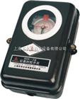 時控光控開關| SDK-2 5A