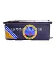 无动力油水分离器HB-WYF-0.5