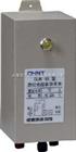 光控自動開關| GUK-84  120A