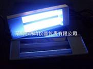 JUV-16A手提紫外线消毒灯