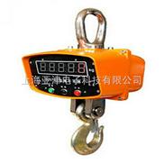 天津电子称,+15T电子行车秤价格+客户至上+5T电子行车称价格