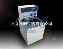 恒溫水槽恒溫油槽,SC-15價格,SC-30價格