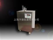 高精度製冷恒溫槽/計量檢定專用槽