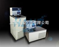 高精度低溫恒溫槽廠家,高精度恒溫價格