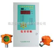 酒精气体检测仪 酒厂专用检测仪器 酒精浓度检测仪