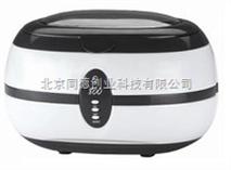 家用小型超聲波清洗機