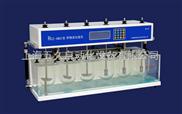 药物溶出度仪|RCZ-6B3