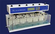 药物溶出度仪|RCZ-6C3