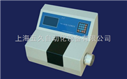 片剂硬度仪|YPD-300D