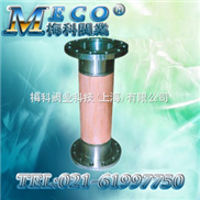 FP型氧气阻火器