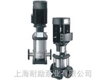 上海不锈钢空调冲压泵 立式不锈钢制造厂家
