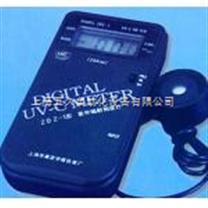 紫外照度計|ZDZ-1