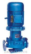 上海磁力增压泵厂|立式管道增压泵价格