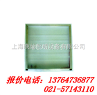 NYC9310,【NYC9310】长寿平面顶灯,NFC9180,上海厂家