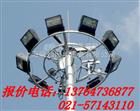 """高杆灯""""18米高杆灯""""上海厂家直销"""